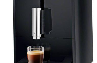 Jura A1 espressomachine espressoapparaat kopen Gent