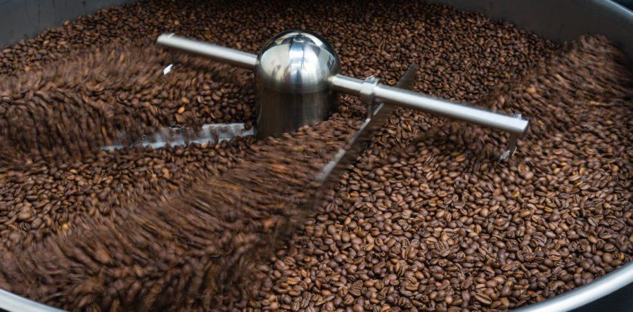De grootste vijand van koffie …