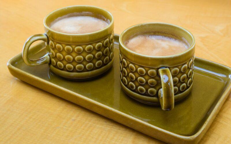 koffiekoppen