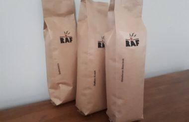 espresso koffie kopen gent